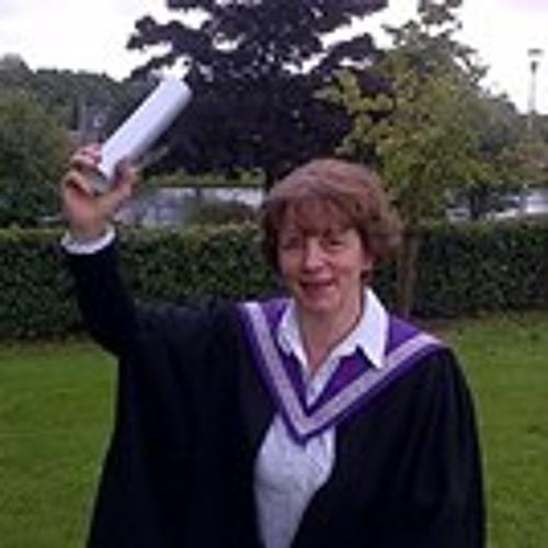 Rena Blackwell's avatar