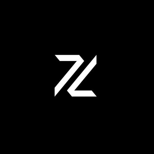 ZeroFears 2013's avatar