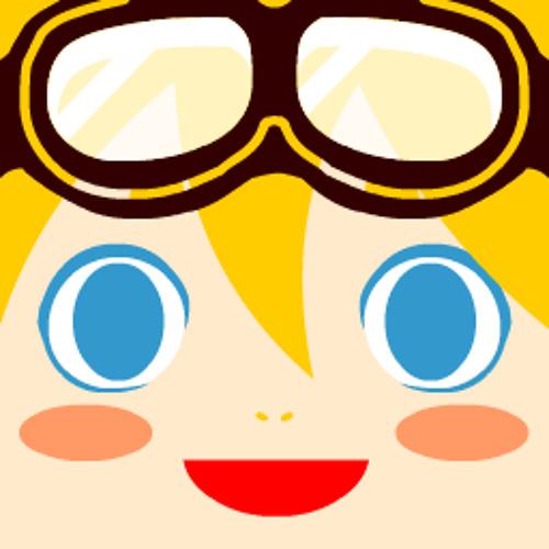 numokuji's avatar