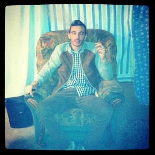 bastien.ctdy's avatar