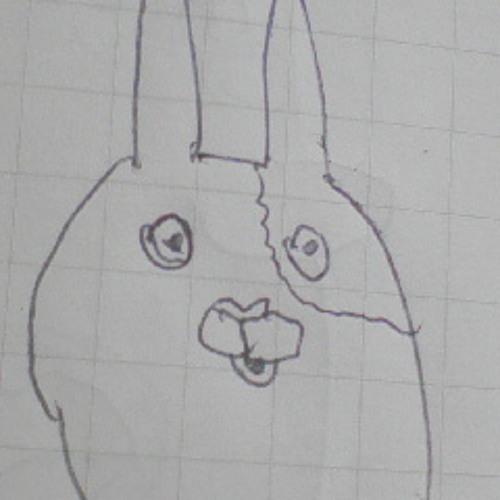 urkey mykey's avatar