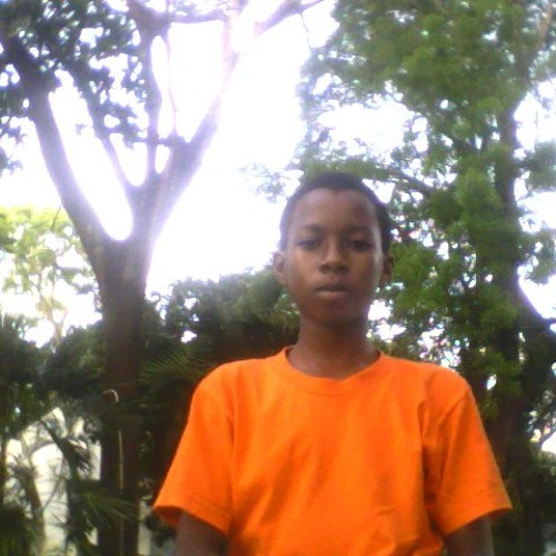 Tristan234's avatar