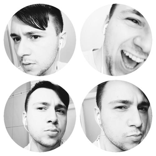 cupid.boyy's avatar
