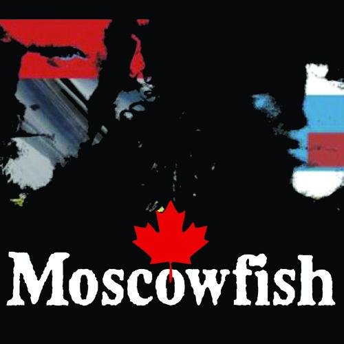 moscowfish's avatar