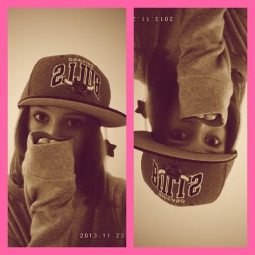 Gina Keimer's avatar