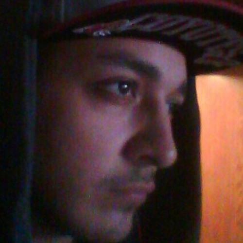 thug100's avatar