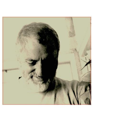 studiolamaison's avatar
