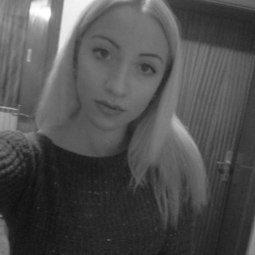 Vesna.'s avatar