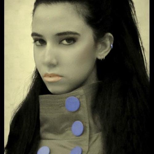 Parisa Gemini's avatar