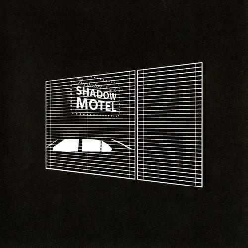 Shadow Motel's avatar