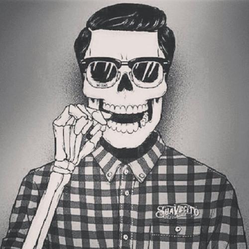 nchrt's avatar