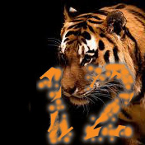jbahra97's avatar