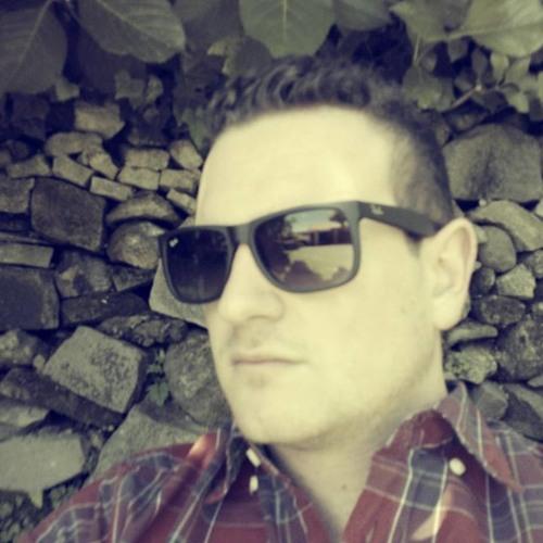 Diego Stello's avatar