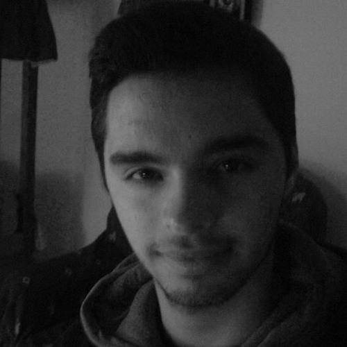 Renato Braga 5's avatar