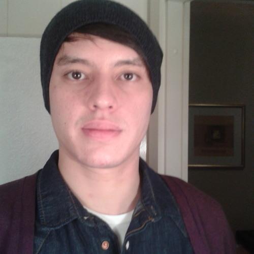 Bierspektakel's avatar