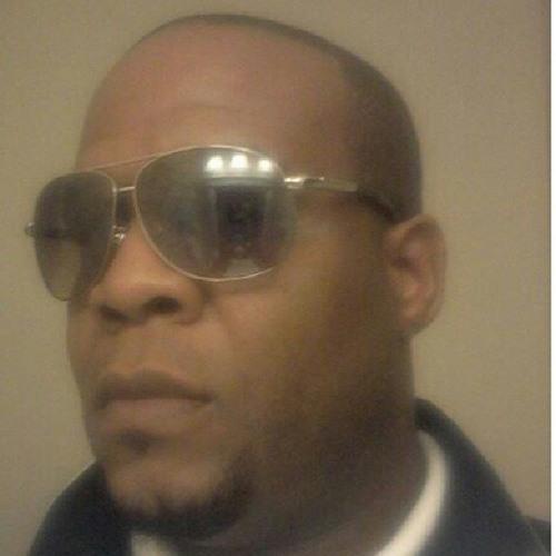 lamontalexander's avatar