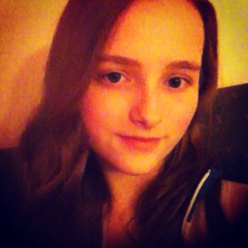 Angela_patterson's avatar
