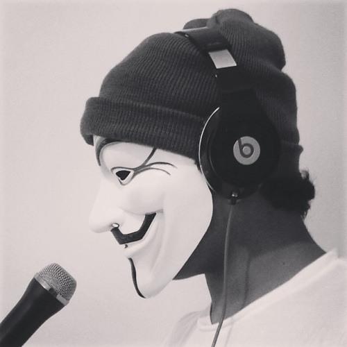 ΠΣΣZ¥'s avatar