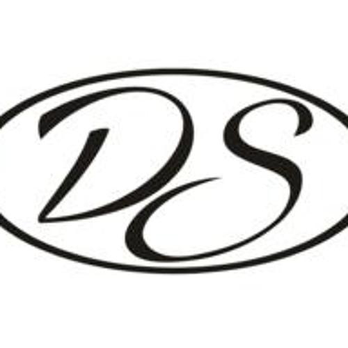 Danny Shay's avatar