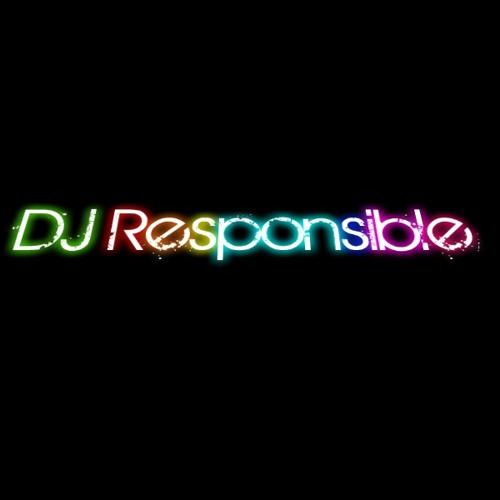 DJ Responsible's avatar