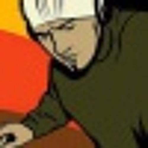 Rajushete's avatar