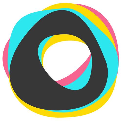 Hangout Music.'s avatar