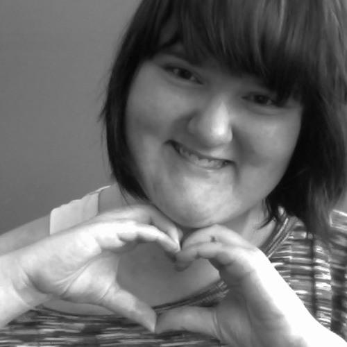 Josaphine Leigh Burden's avatar