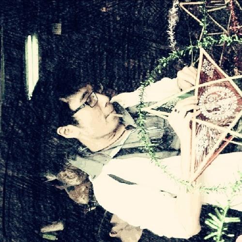 Nguyen Eazy's avatar