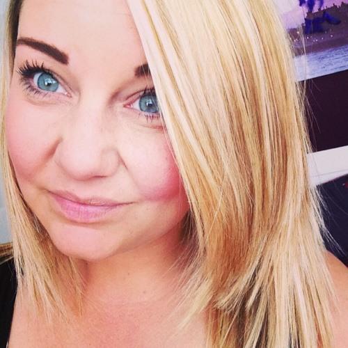 Vanessa Mcilree's avatar