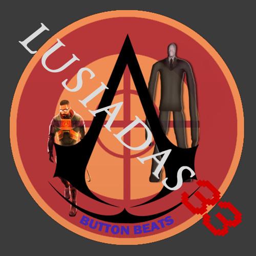 Lusiadas33's avatar