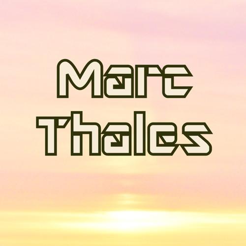 Marc Thales's avatar