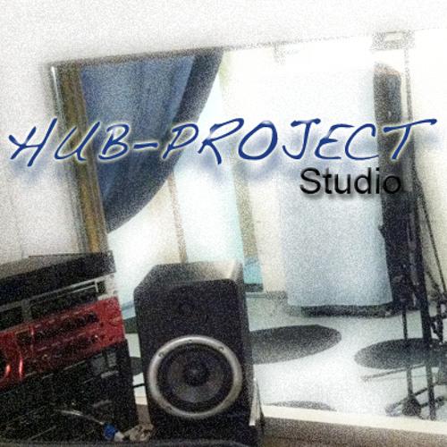 Hub-Project Studio's avatar