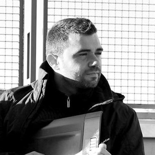 GiovanniMaisto's avatar