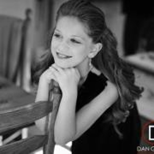 Arianna Turner 1's avatar