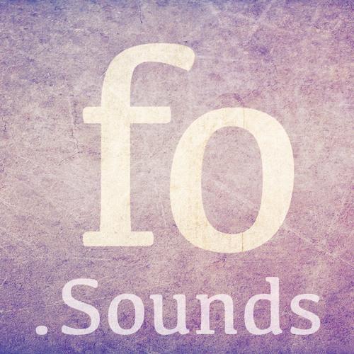 fo.sounds_jp's avatar