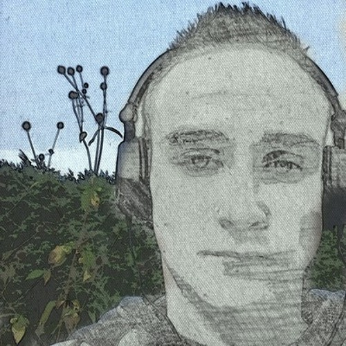 Danny Fabich's avatar