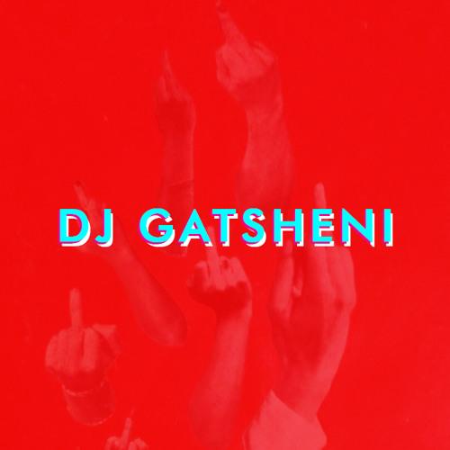 DJ Gatsheni's avatar