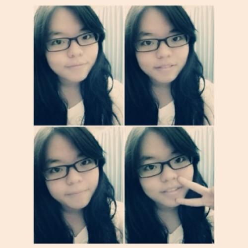 dewisumiati1's avatar