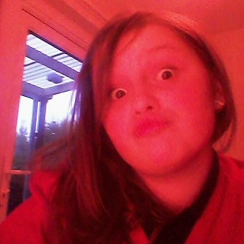 chlojo28's avatar