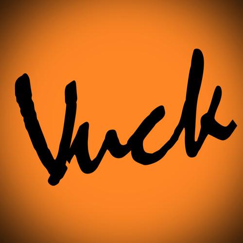 Vuck's avatar