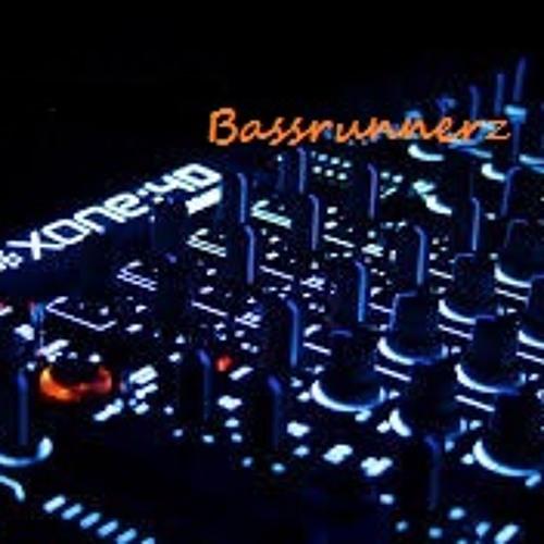 bassrunnerz's avatar
