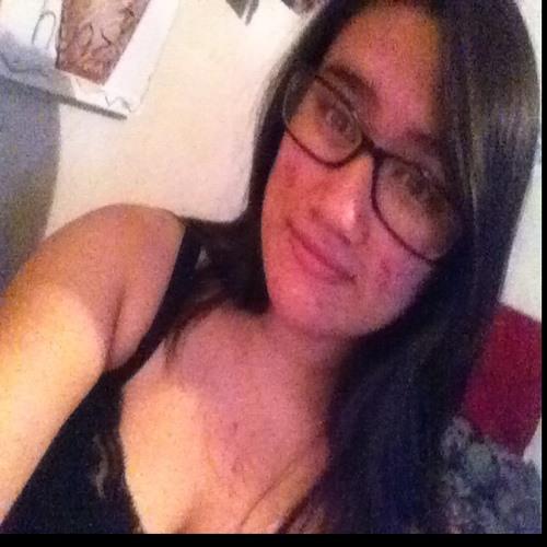 Melissa Morales 33's avatar