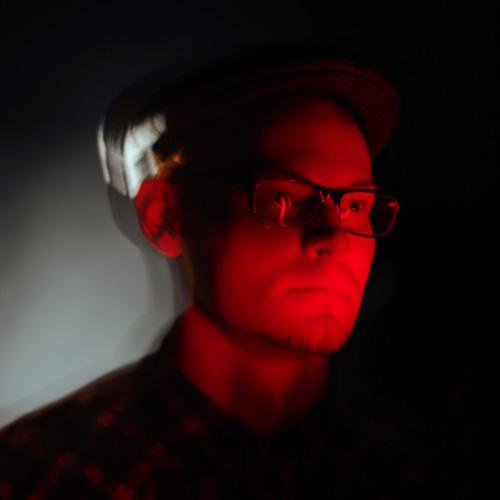 Antti L's avatar