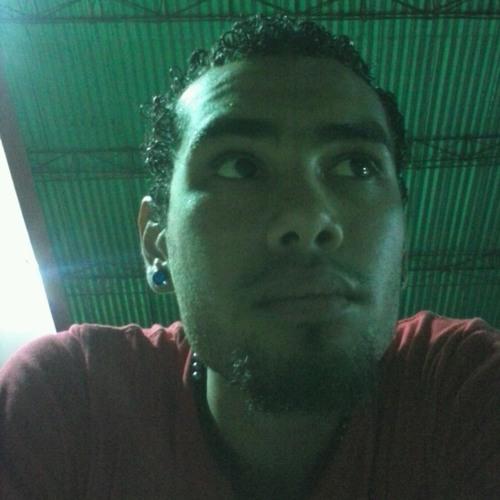 user135927614's avatar