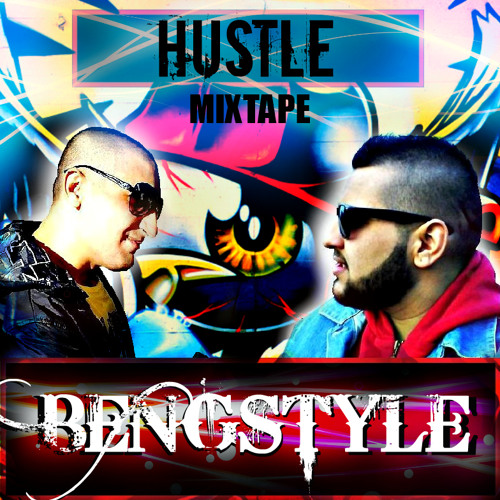 BengStyle's avatar