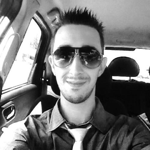 Fabio Carvalho 61's avatar