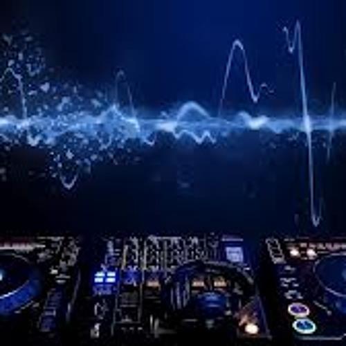 Mix02
