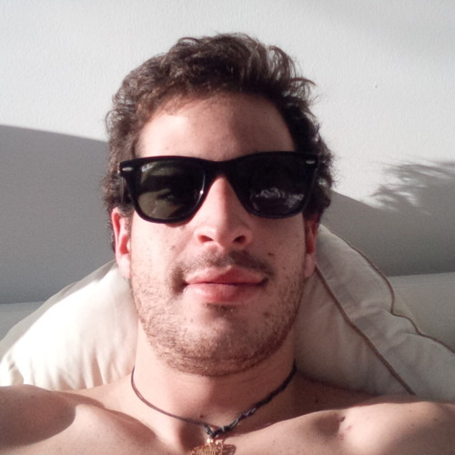 makkat's avatar