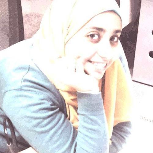 Fatma K. El-saman's avatar