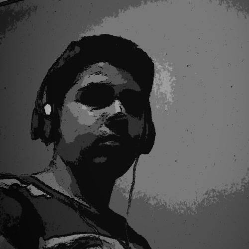 erfan-frn's avatar